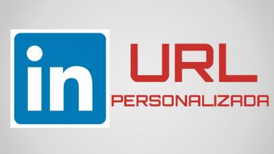 URL del perfil Linkedin portada