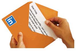 Linkedin Premium mensajes Inmail