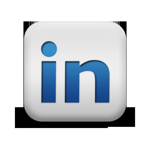 Perfil Linkedin Pasos Para Crear Un Perfil Diferenciado