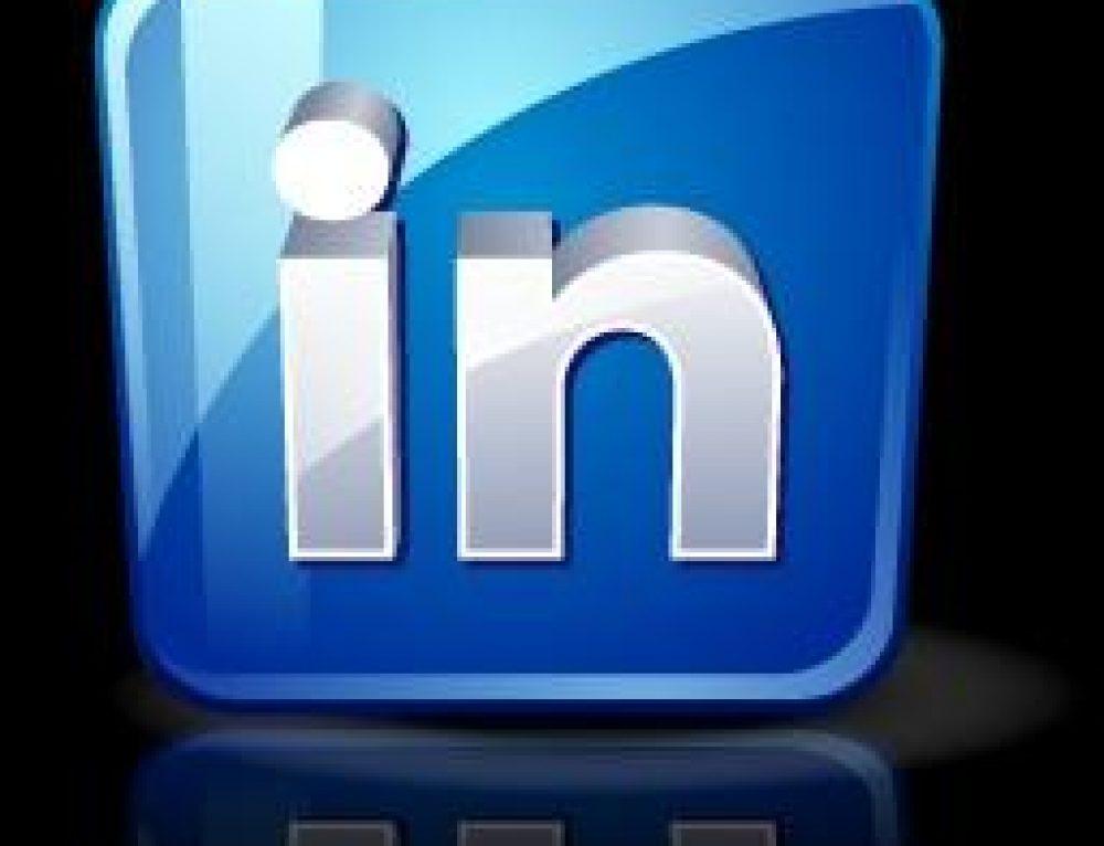 Cómo Configurar adecuadamente tu Perfil Linkedin
