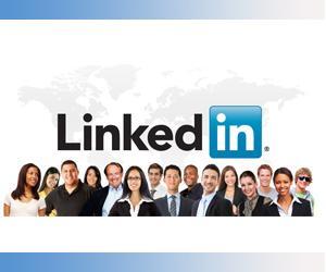 Por qué estar en Grupos Linkedin