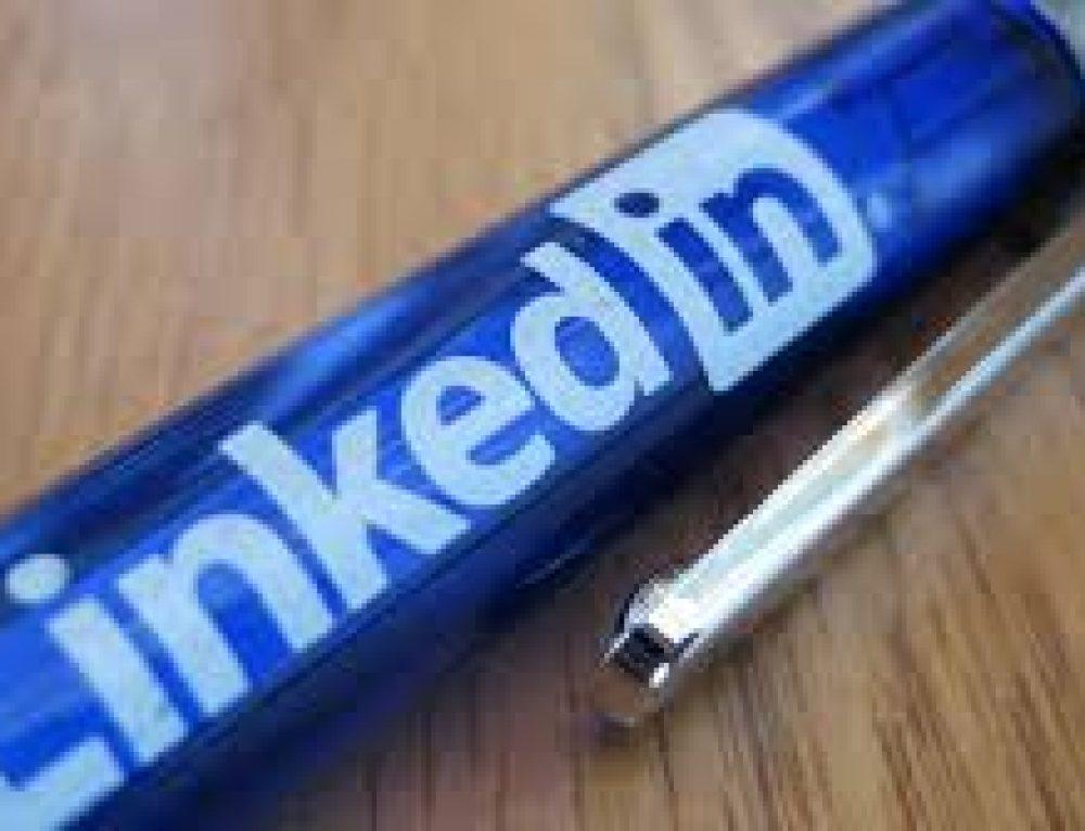 Linkedin introduce el ecommerce en las páginas corporativas