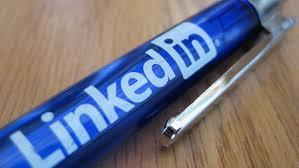 Perfil empresa Linkedin