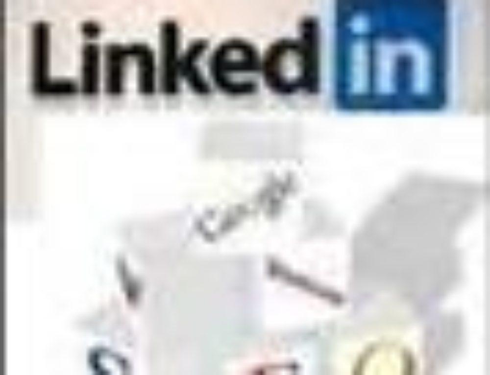 SEO para tu Perfil Linkedin