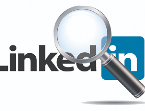 Cómo utilizar la búsqueda avanzada en Linkedin