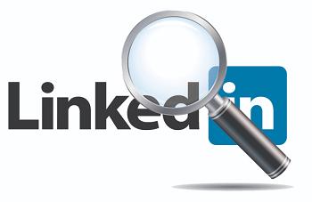 La búsqueda avanzada en Linkedin