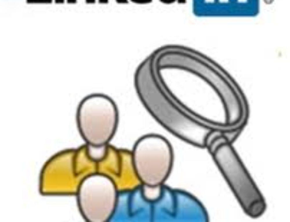 3 Claves para aparecer en más Búsquedas en Linkedin