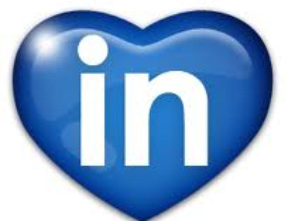 Linkedin cambia radicalmente la forma de buscar Empleo