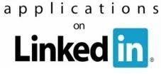 Aplicaciones Linkedin