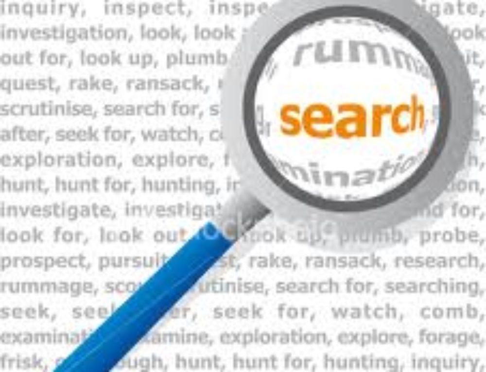 Cómo mejorar tus búsquedas en Linkedin