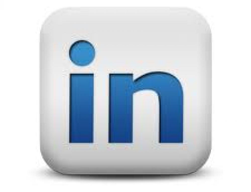 10 verdades sobre Linkedin que cambiarán tu forma de utilizarlo
