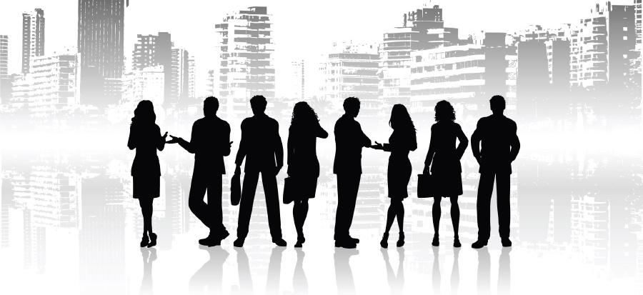 Desarrolla tus habilidades en LinkedIn con mis conferencias y seminarios sobre LinkedIn