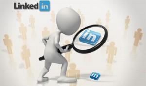 Cómo lograr un buen Posicionamiento seo en Linkedin