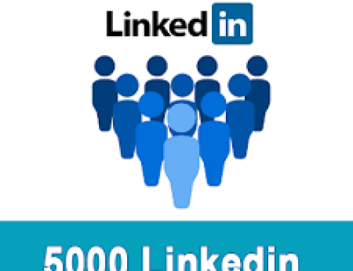 Linkedin y el límite de invitaciones a conectar