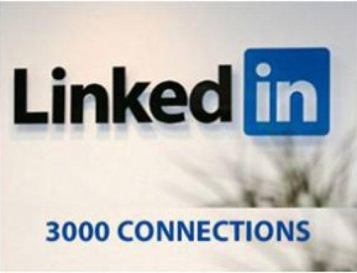 10 Ideas para Generar Contactos de Valor en Linkedin