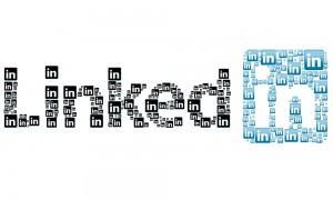 Linkedin, 10 Acciones prácticas