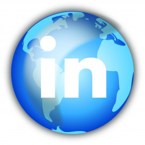 Linkedin construir red contactos calidad