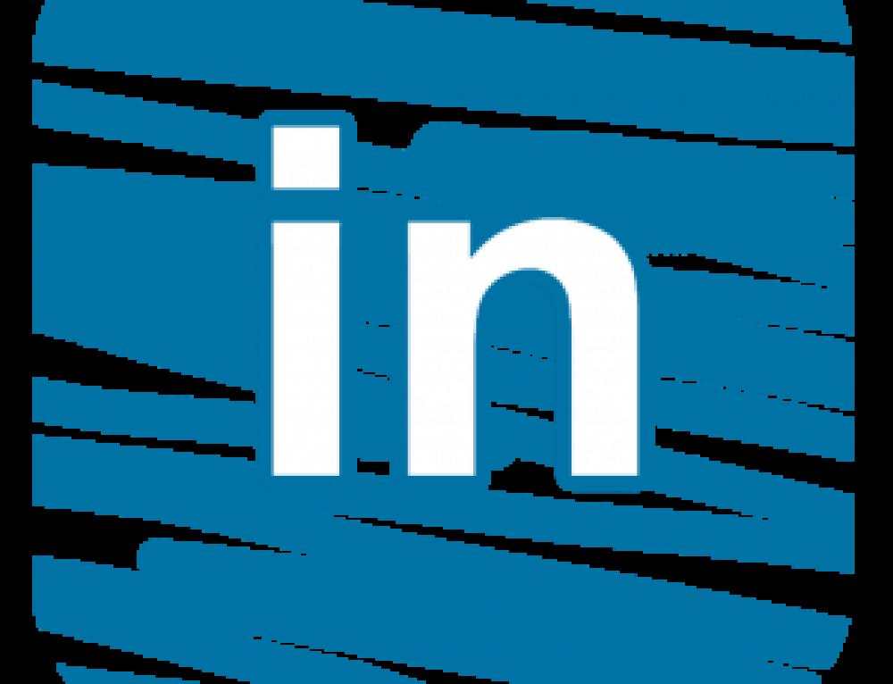 Linkedin abre a todos su plataforma de blogging en España