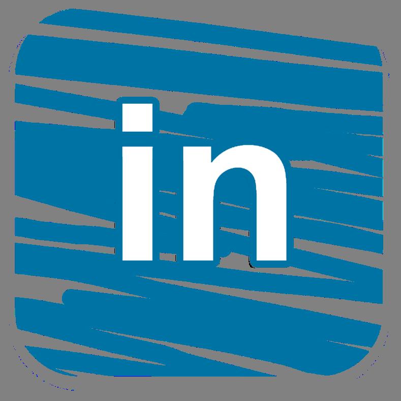 Linkedin plataforma Blogging