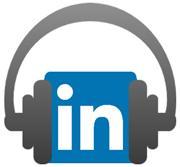 logo-podcast-linkedin-v2