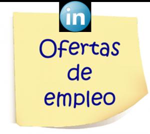 empleo y linkedin 300x268 Linkedin: cómo buscar empleo en otros países y ciudades