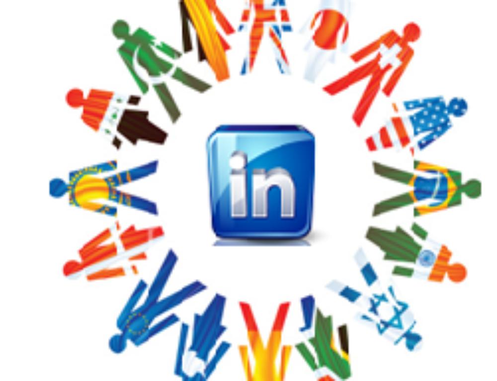 Linkedin: ventajas de tener el perfil en dos o más idiomas