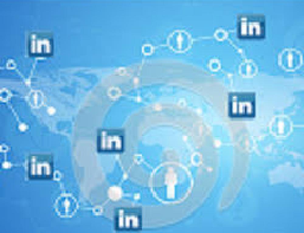 Cómo usar Linkedin como mapa profesional