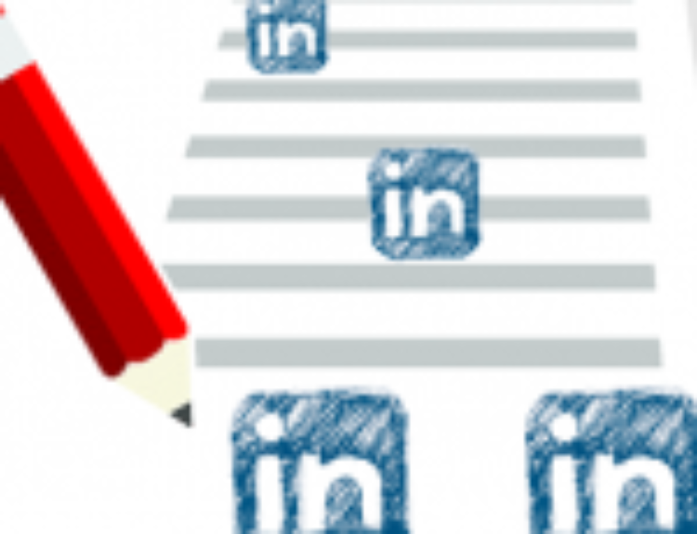 Nuevas ideas para crear El Extracto en Linkedin