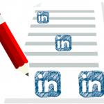 Ideas para crear el Extracto en Linkedin