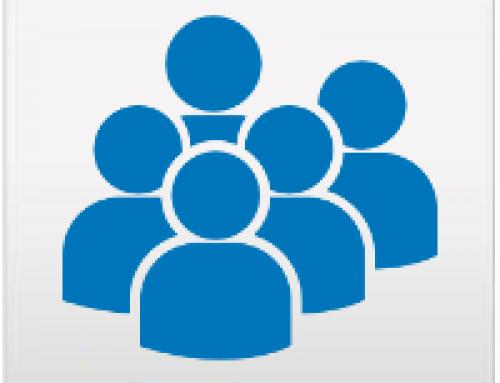 Grupos Linkedin: guía de cambios que no te dejarán indiferente