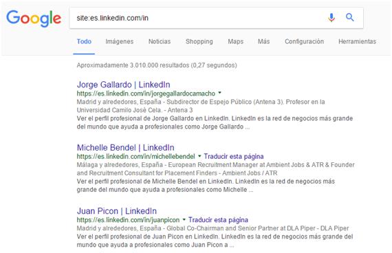 buscar-en-linkedin-via-google