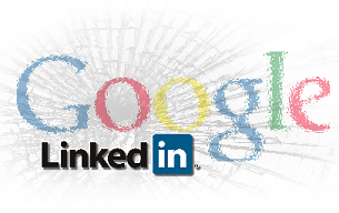 google-loves-linkedin