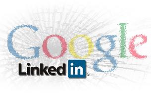 Cómo buscar en Linkedin vía Google