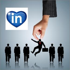 Linkedin indica a reclutadores que estás abierto a oportunidades profesionales