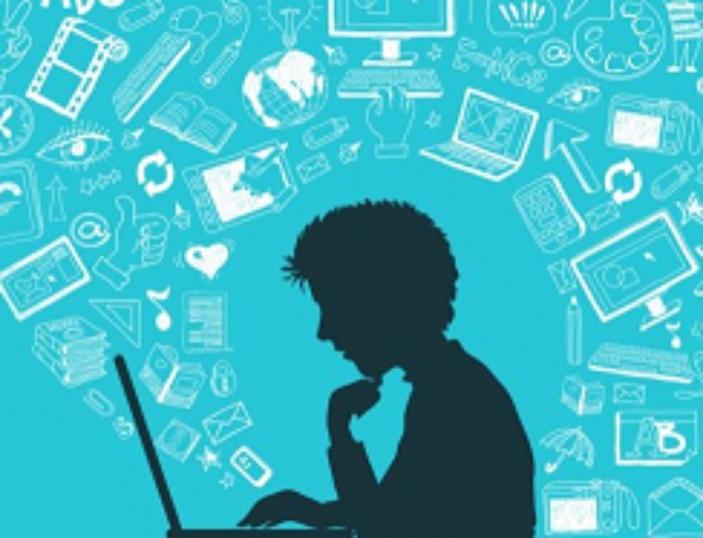 Linkedin o cómo buscar empleo en un mundo hiperconectado