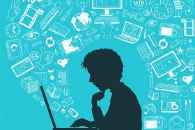 Linkedin cómo buscar empleo en un mundo conectado