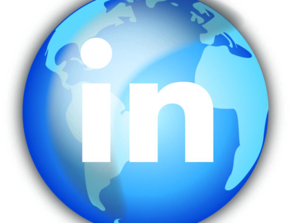 Linkedin: cómo construir una enorme red de contactos de calidad