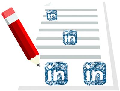 Ideas para generar contactos en Linkedin