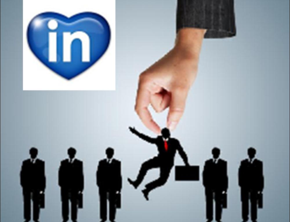 Linkedin: nueva configuración que indica a reclutadores que estás abierto a oportunidades profesionales