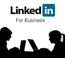 Linkedin `para empresas