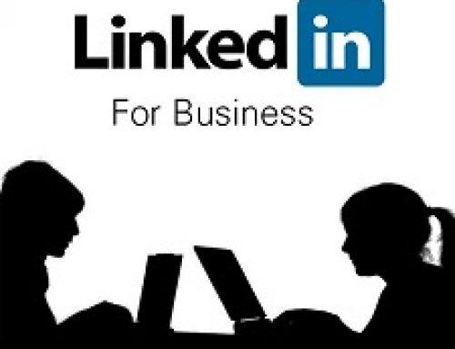 Linkedin empresas: diferencias estratégicas entre Grandes y Pymes