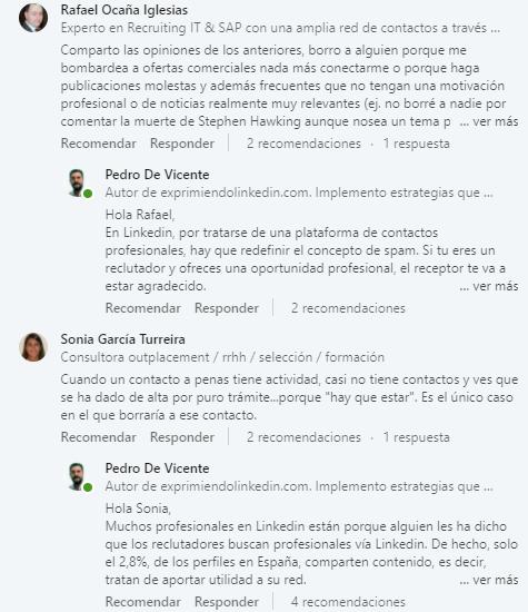 Qué es Linkedin_marketing personal