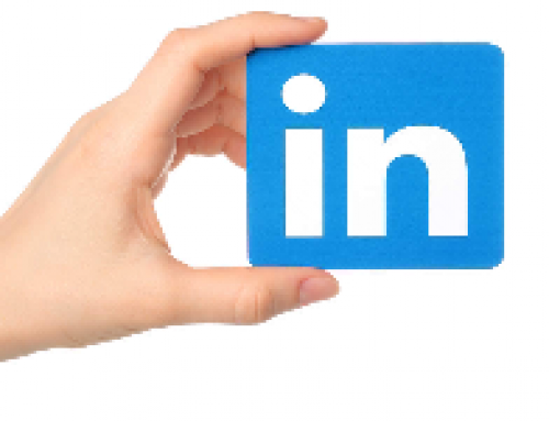 Perfil Linkedin: Pasos para crear un perfil diferenciado.