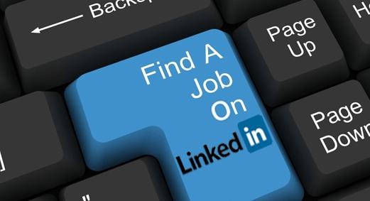 qué es Linkedin y para qué sirve buscar empleo