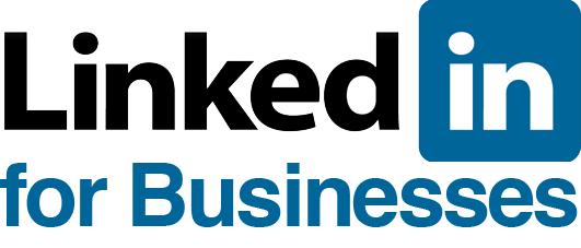 qué es Linkedin y para qué sirve empresas
