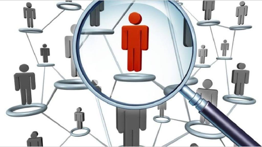 qué es Linkedin y para qué sirve reclutar talento