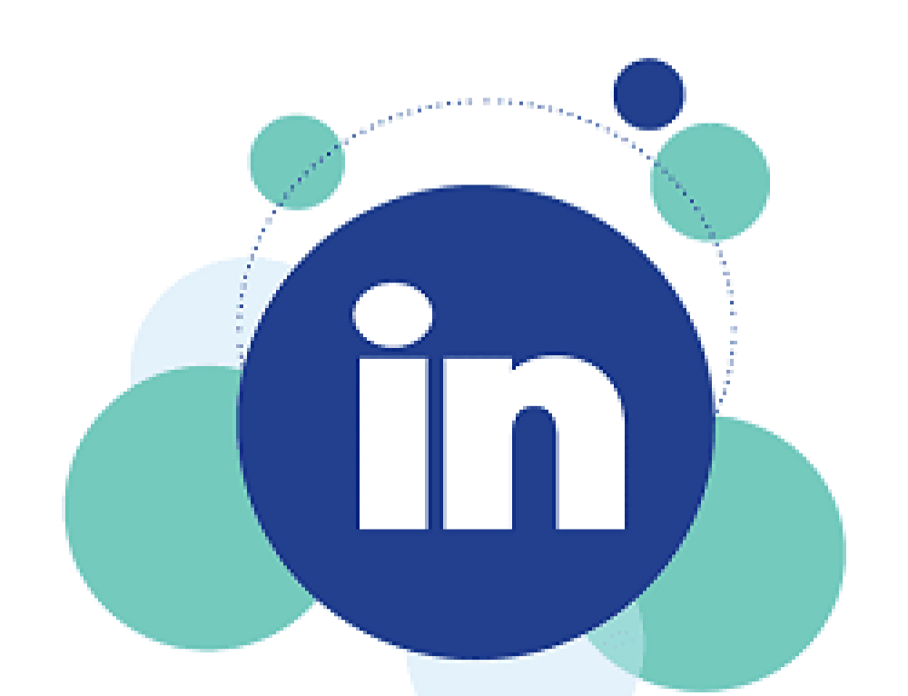 Cómo Pymes y emprendedores pueden generar negocio en Linkedin