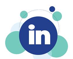 Cómo generar negocio en Linkedin 9