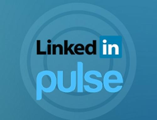 Linkedin Pulse: qué es, para qué sirve y cómo utilizarlo