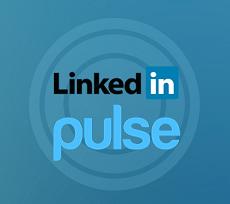 Linkedin Pulse portada